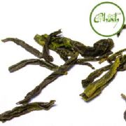 LiuAn GuaPian Green Tea
